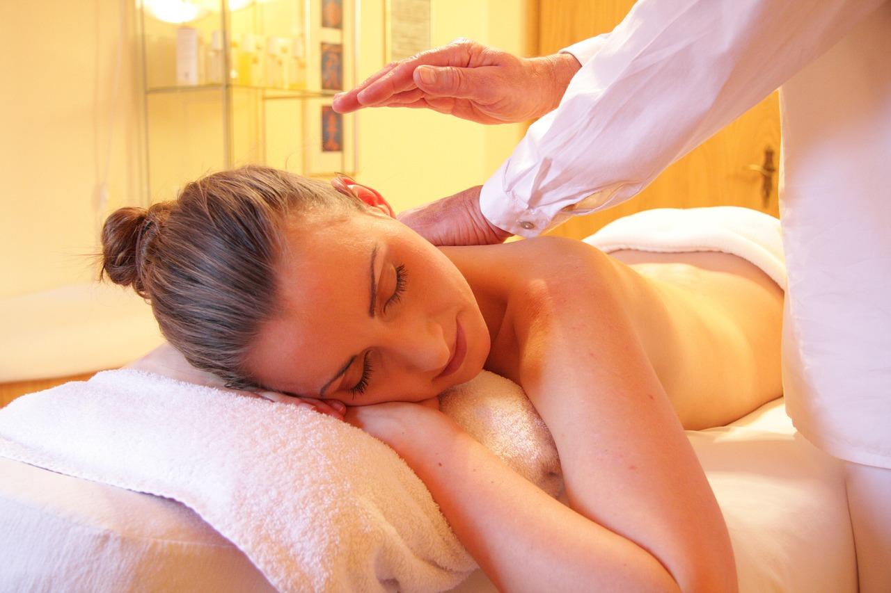 massage-enlo 2019